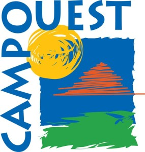 144Logo_Campo_Ouest