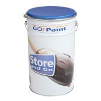 Store-and-Go_2176-046