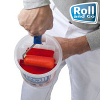 roll_and_go